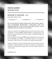 41_cartel-measure.png