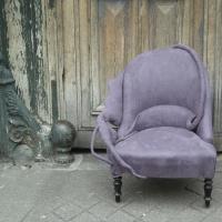 4_scarlett-ds-la-rue-site.jpg
