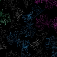 5_grd-fleur-all-over-site.jpg